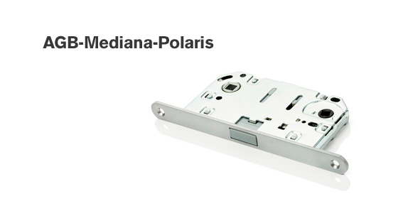 AGB-Mediana-Polaris