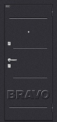 Лайн Оптим Декор (Россия) Grey Crosscut